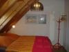 Das gemütliche Schlafzimmer
