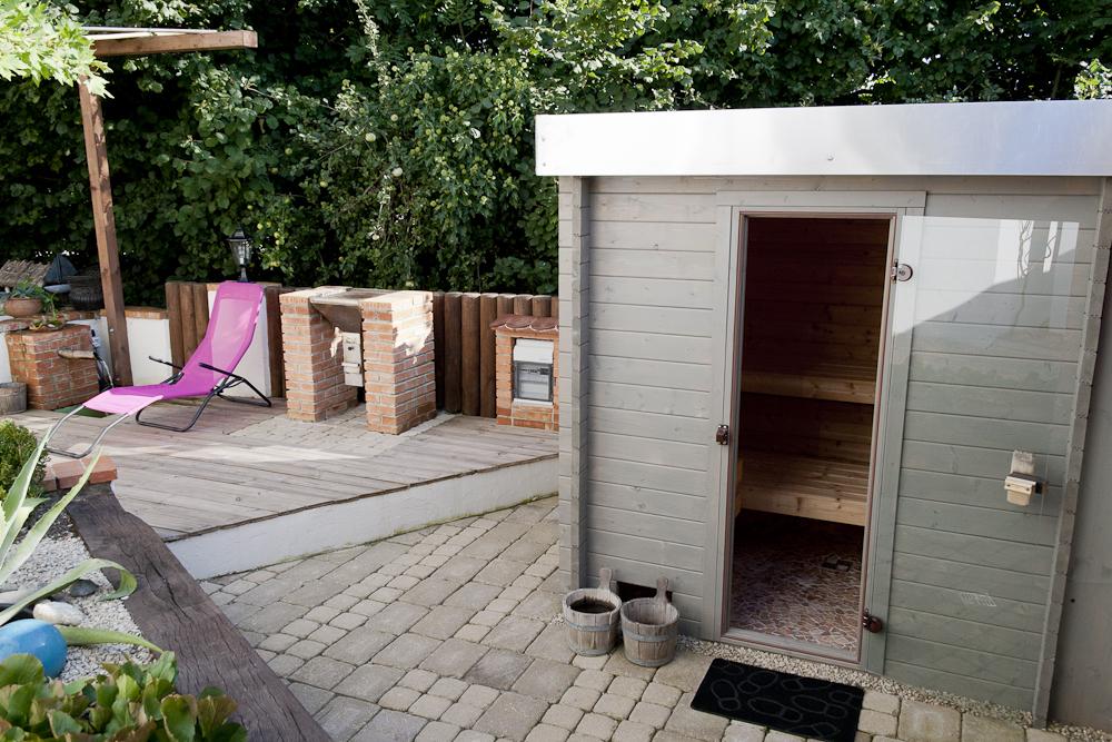 villa mia casa maria ferienwohnungen. Black Bedroom Furniture Sets. Home Design Ideas