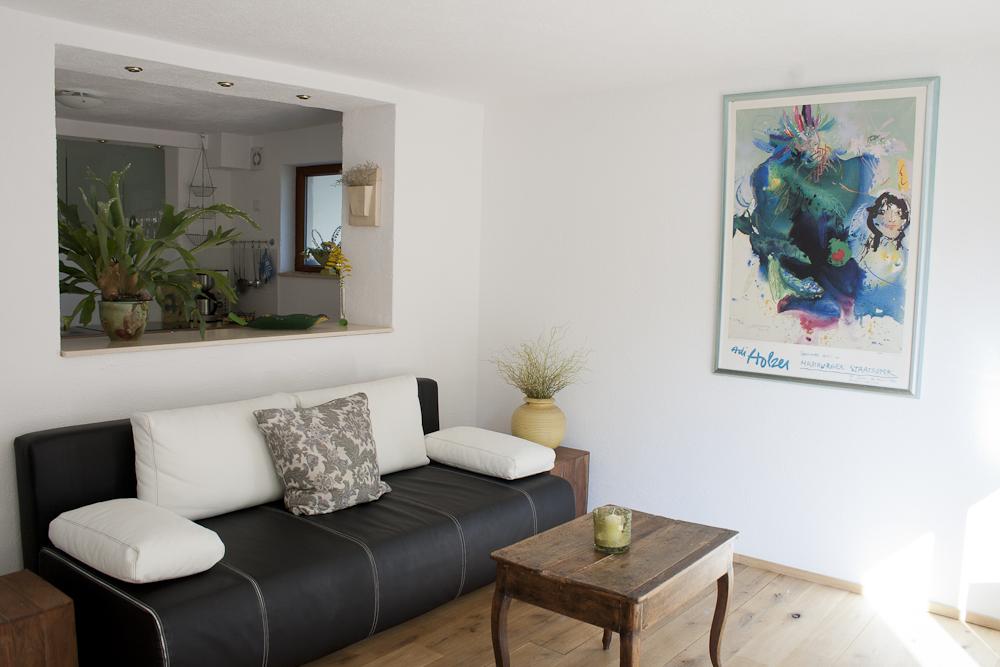 casa maria ferienwohnungen erstklassig wohnen im hegau. Black Bedroom Furniture Sets. Home Design Ideas